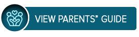 Parents guide button