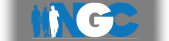 National Gang Center logo